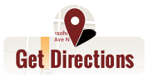 Get Direction