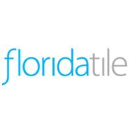 Florida Tiles