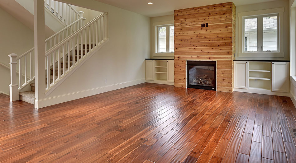 Flooring Plymouth Wood Floors Plymouth Floors Medina Flooring