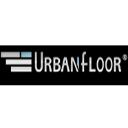 Urban Floors