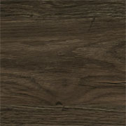 005 BLI-V Lifestyles Walnut