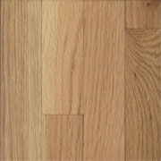 004 CAS American Oak Natural Red Oak CBHLOAK3NAT
