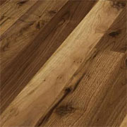 005 CAS American Walnut  Natural CBHSMDHAWCHARN4