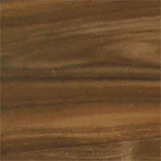 008 CAS Asian Walnut Natural CBHAWNT4