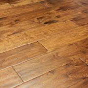 020 CAS Countryside Birch Antique Brown CBHCOBI95AB