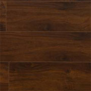 007 CAS-L Country Manor Black Maple CBLTB1213