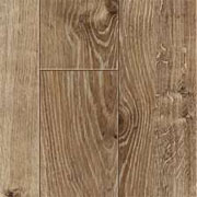 009 CAS-L Dalton Ridge Weathered Oak CBLD2669