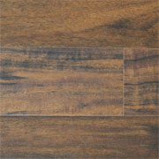 020 CAS-L Hemispheres Black Walnut CBL408