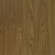 024 CAS-L Oak Collection Natural CBLON102