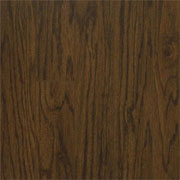 025 CAS-L  Oak Collection Woodstock CBLOW104