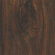 011 FLO-T Berkshire Maple
