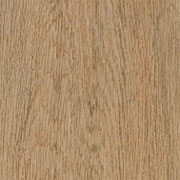 012 FLO-T Berkshire Oak