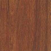 014 FLO-T Berkshire Walnut