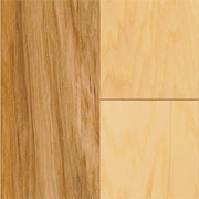 002 MAN American Hickory 3-5 Natural