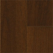 003 MAN American Hickory 3-5 Sienna