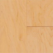 007 MAN American Maple 5 Natural
