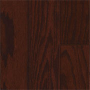 008 MAN American Oak  3-5 Brickyard