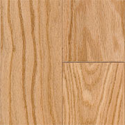 012 MAN American Oak 3-5 Natural