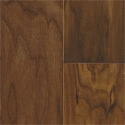 015 MAN American Walnut 5 Natural