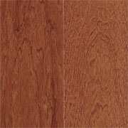 017 MAN Blue Ridge Hickory 5 Cherry Spice