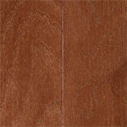 018 MAN Blue Ridge Hickory 5 English Leather