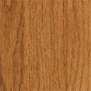 019 MAN Blue Ridge Hickory 5 Honeytone