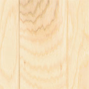 020 MAN Blue Ridge Hickory 5 Natural
