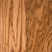023 MAN Harrington Oak 3 Natural