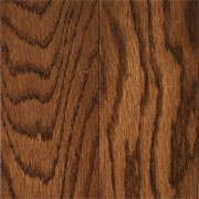 024 MAN Harrington Oak 3 Sable