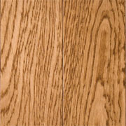 026 MAN Harrington Oak 3 Wheat