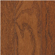 030 MAN Jamestown Oak Pecan