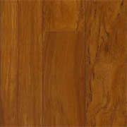 001 MAN-L Brazilian Cherry Natural
