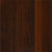 004 MAN-L Kingston Mahogany Jamaican Brown