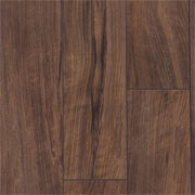 005 MAN-L Antique Walnut Ginger