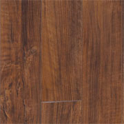 006 MAN-L Antique Walnut Curry