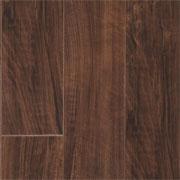 007 MAN-L Antique Walnut Nutmeg