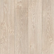 014 MAN-L Black Forest Oak Antiqued