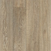 015 MAN-L Black Forest Oak Weathered