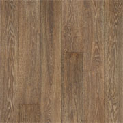 016 MAN-L Black Forest Oak Stained