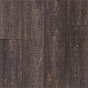 028 MAN-L French Oak Peppercorn