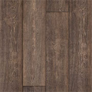 029 MAN-L French Oak Caraway