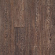 030 MAN-L French Oak Nutmeg