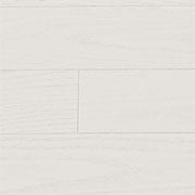 002 MIR Admiration Red Oak Nordic