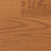 003 MIR Admiration Red Oak Golden