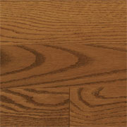 014 MIR Admiration Red Oak Sierra