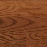 020 MIR Admiration Red Oak Colorado