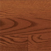 021 MIR Admiration Red Oak Auburn