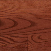 023 MIR Admiration Red Oak Cognac