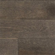 024 MIR Admiration Yellow Birch Charcoal