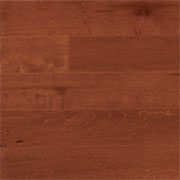 029 MIR Admiration Yellow Birch Cognac
